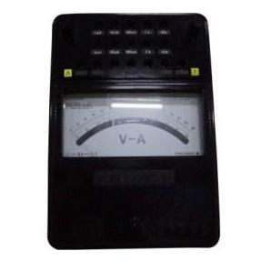 201200 直流電圧電流計