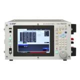 RX4744/PA-001-2176,PA-001-2177,PA-001-2178,PA-001-2193,PA-001-2194,PA-001-2195,PA-001-2196,PA-001-2198 保護リレー試験器