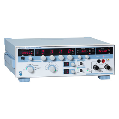 2558A-D/C1 交流標準電圧電流発生器