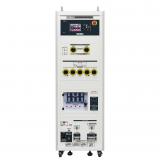 LSS-F02C3/05-00134A,05-00136A,11-00008A,18-00058B,TF-6503P 雷サージ試験器