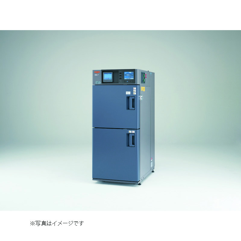 TSE-11-A 小型冷熱衝撃装置