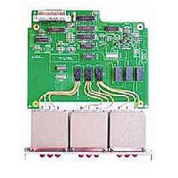 44476A マイクロウェーブスイッチモジュール