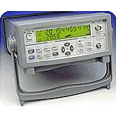 53150A/001 マイクロ波カウンタ