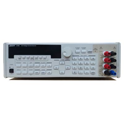6166 直流電圧電流発生器