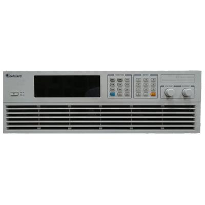 62150H-600S/SASソフトパネル,W22-000118 プログラマブル直流電源