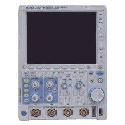 710130-M-HJ/B5,P4,G2,F4(DLM2054) ミックスドシグナルオシロスコープ