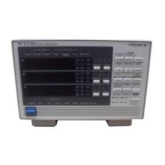 760503-C1-M/EX1,HRM,CMP,758917×3,758923×6,758929×3(WT230) デジタルパワーメータ