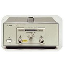 8347A RF増幅器