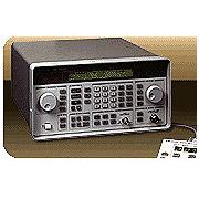 8648C/1E5 シンセサイズド信号発生器