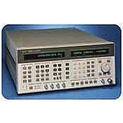 8664A/001,004,010 高機能信号発生器