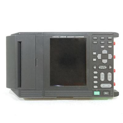 8808-90 メモリハイコーダ