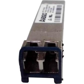 ACC-6051A SFP+ 10GBE トランシーバ
