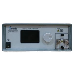 AEDFA-DWDM-22-B-FA/AOH-2398×2 光ファイバ増幅器