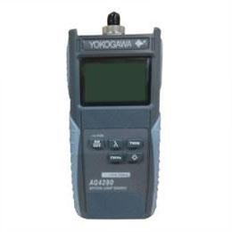 AQ4280A/SU2006A 光源