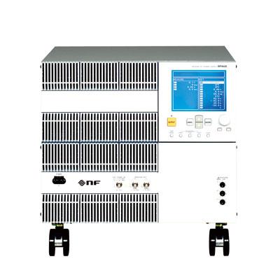 BP4620 バイポーラ電源