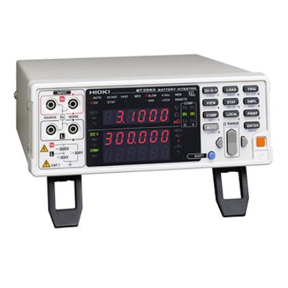 BT3563-01/9287-10 バッテリハイテスタ