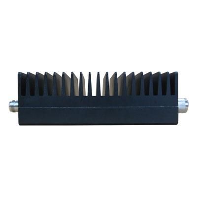 CDX-NATT-SA3N1007-30 固定減衰器