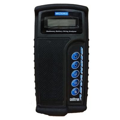 CTA-4000JP バッテリーアナライザキット