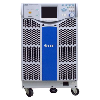 DP045T/PA-001-1722,PA-001-1723,PA-001-1724,PA-001-1725 プログラマブル交流電源
