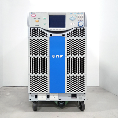 DP060S/PA-001-1722,PA-001-1723,PA-001-1724,PA-001-1725 プログラマブル交流電源