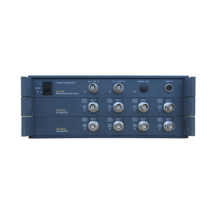 DS-2104A/DS-0264A×3,DS-0290,DS-0297A,DS-0221XA,DS-0222XA,DS-0250XA,AX-9023 FFTアナライザ