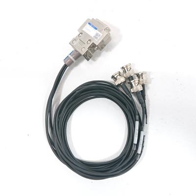 DS-G-V1-M-C-1.5 BNCケーブル(1.5m)