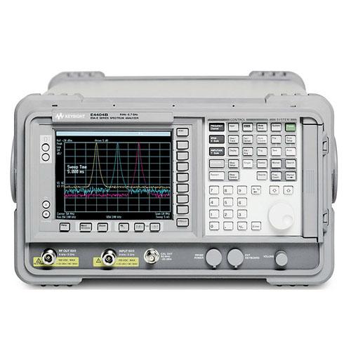 E4404B/STG,B75