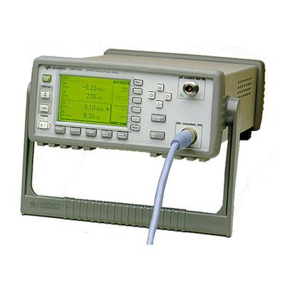 E4416A/005 パワーメータ