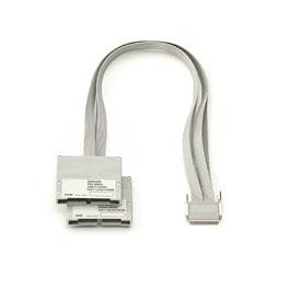 E5406A ソフトタッチコネクタレスプローブ