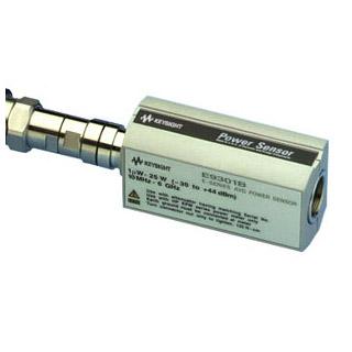 E9301B パワーセンサ