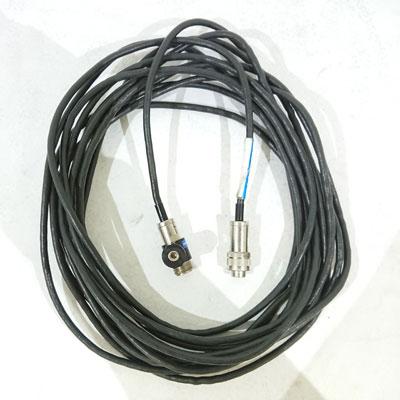 EC-04B マイクロホン延長コード