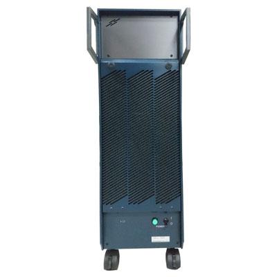 ES2000B 高効率システム電源ブースタ