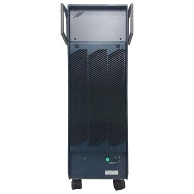 ES2000P 高効率システム電源三相スレーブ