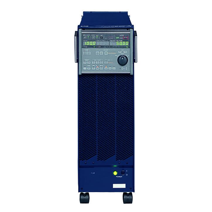 ES2000U/ES0003 高効率システム電源三相マスタ