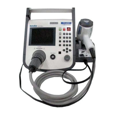 ESS-S3011/GT-30R 静電気試験器