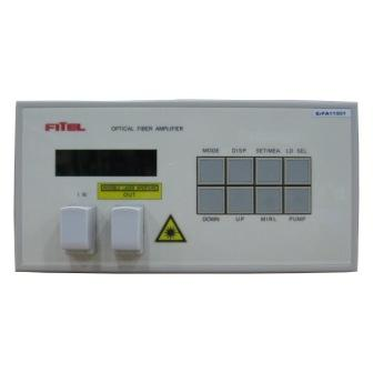 ErFA11501-S-FS 光ファイバアンプ