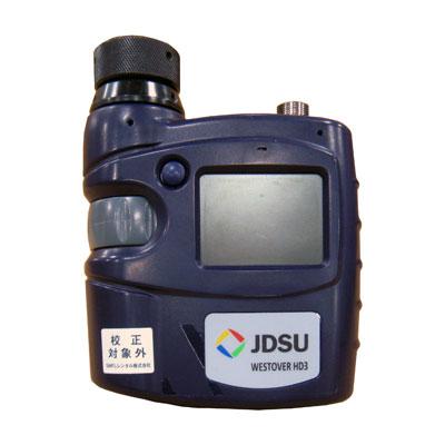 FBP-HD3-PA 光コネクタ端面モニタ