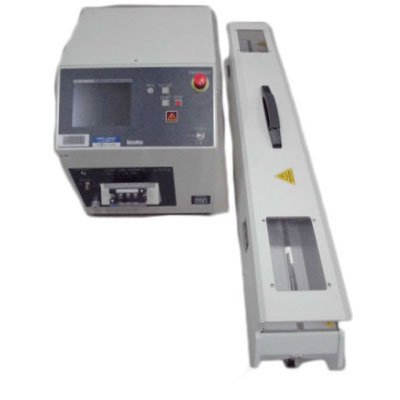 FNS-AX3-A16B/15-00009A ファストトランジェント/バースト試験器
