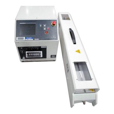 FNS-AX3-B50B-H2399/15-00009A ファストトランジェント/バースト試験器