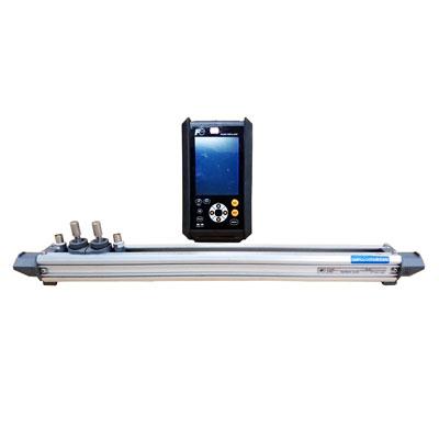 FSCS10A1-10J/FSD120Y1 超音波流量計