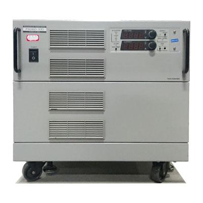 FX060-100 直流安定化電源(入力ケーブル付)