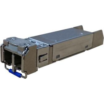 G0182A SFP LX 1310nm