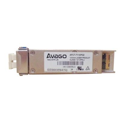 G0194A XFPモジュール(1310nm)