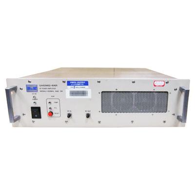GA402M602-4040R 高周波電力増幅器