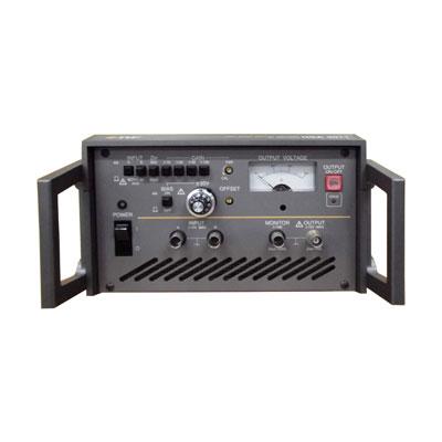 HSA4011 バイポーラ電源