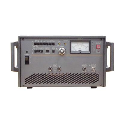 HSA4052 バイポーラ電源