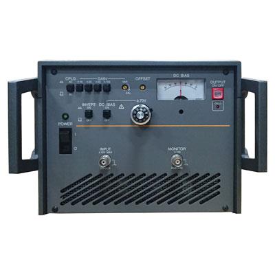 HSA4101 バイポーラ電源