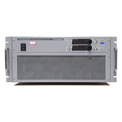 HX0500-30 定電圧/定電流直流電源