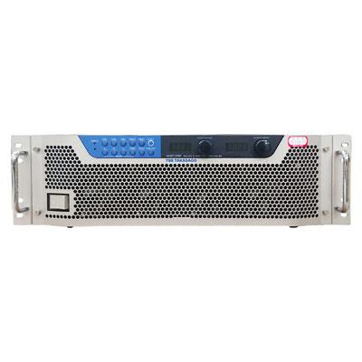 HX060-100M2 定電圧/定電流直流電源