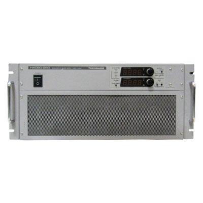 HX060-250 定電圧/定電流直流電源